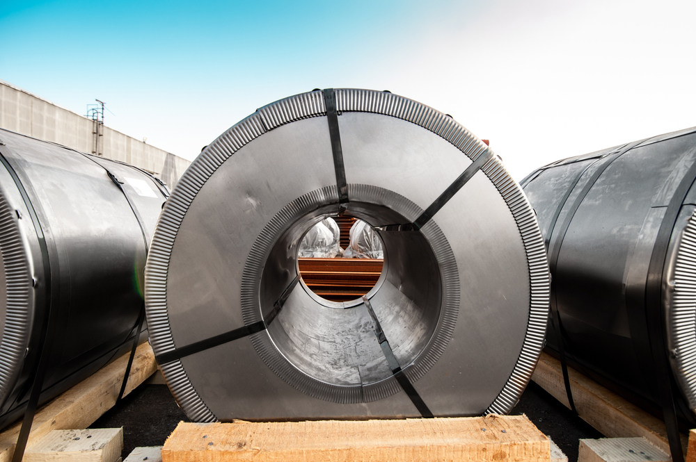 métallurgie en poudre