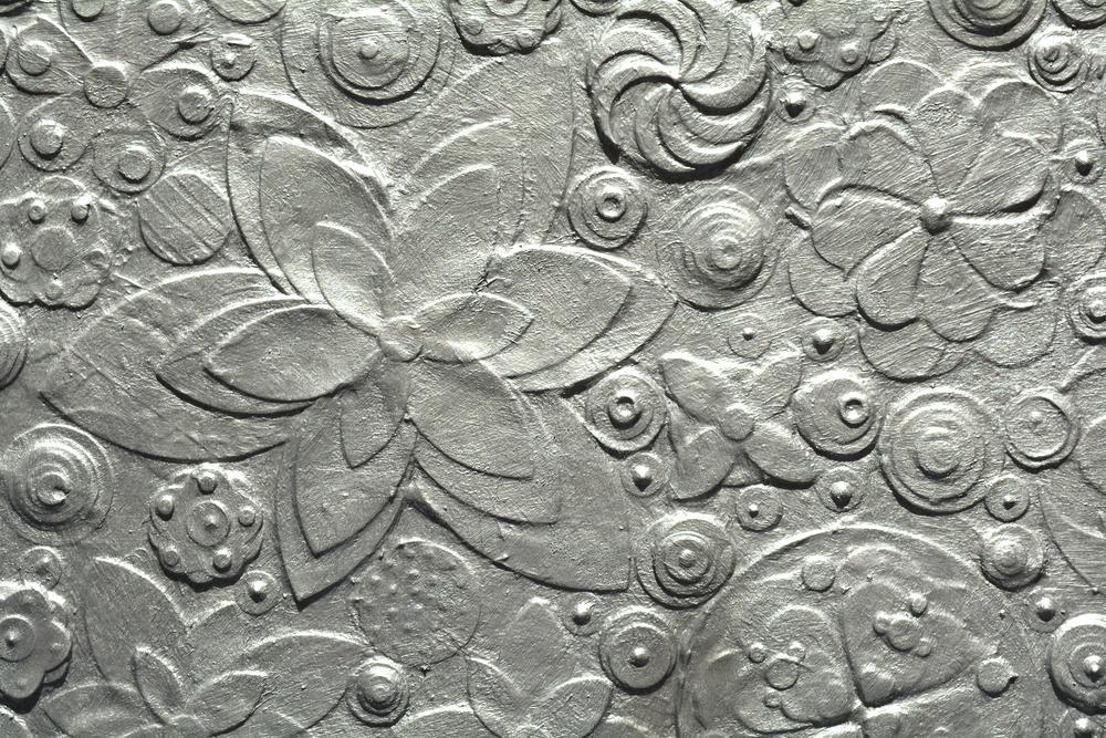 métallique art